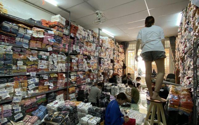 Bán nhà mặt tiền đường Dân Chủ ,KDC Kiến Thiết, Phường Hiệp Phú, Quận 9