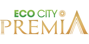eco city premia