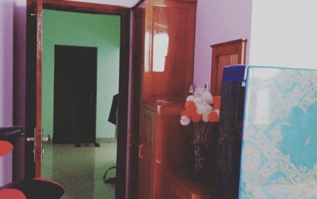 Bán Shophouse Rosa Alba Resort đường Lê Duẫn , TP.Tuy Hòa, Phú Yên